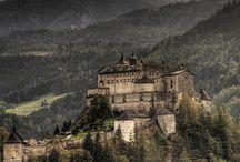 ✈ Austria ✈ / All things Austria and Austrian
