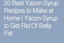 YACCON