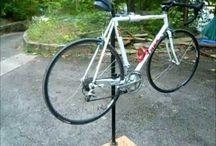 rowerowy swiat gadzetow