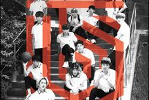 Topp Dogg / Topp Dogg (Korean: 탑독) is a 12 member hip-hop boy group from South Korea formed by Cho PD under Stardom Entertainment in 2013. Since debut, Topp Dogg have released 6 albums (including repackages) and 1 single. They have held showcases in Japan, Malaysia, U.S and Brazil. They are to hold showcases in Europe on September 2015.