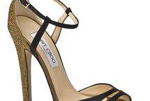 Shoes ~*