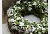 bloemschikken Pasen