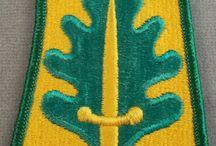 800th MP Brigade