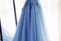 Kate's Prom Ideas