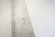 Various Writings
