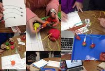 Maker Kit Resources