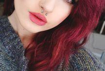 make up alternative