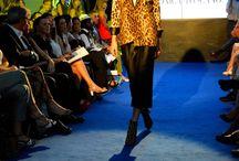 My fashion Blogger Life