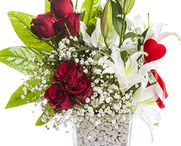 Kıbrıs çiçek siparişi vermek çok kolay. / Kıbrıs' daki sevdiklerinize Kıbrıs çiçek siparişi vermek için çiçekçi arıyorsanız, Çiçek Vitrini Aradığınız Kıbrıs çiçekçi dir. Mis Kokulu lilyumlar güller ve kır çiçeklerini sitemiz ile online olarak Kıbrıs çiçek siparişi verebilmeniz mümkün. Kıbrıs' daki sevdiklerinize Kıbrıs çiçek siparişi vermek için çiçekçi arıyorsanız, Çiçek Vitrini Aradığınız Kıbrıs çiçekçi dir.  http://www.cicekvitrini.com/cicekler/kibris-cicek-siparisi