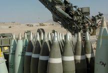 Sistemi di armamento