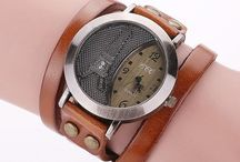 Cool Watch Collections
