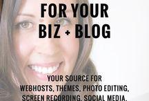 ★Blogging Tips★
