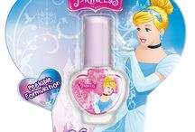 Day in the life of a Disney Princess /  'Part of the perfect Bathtime Buddies #PerfectPrincessDay'