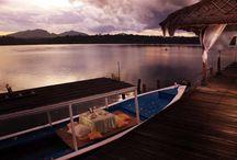 bhtourboat