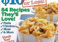 Free Digital Magazines (Food and Health) / Zinio allows you to download digital copies of your favorite magazines to your computer, tablet or mobile device! So whether you're into fashion, sports, technology, or anything else, you can read about it through Zinio!