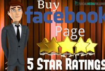 Buy Facebook Likes Fast / The likes of facebook pull potential fans in your account. When you buy facebook likes fast delivery you get heavy amount of brand exposure and fan base.
