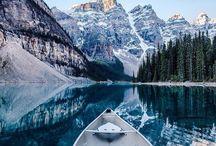 natura jest najpiekniejsza
