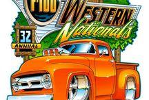 32nd.f100 western.nationals.2014 / Www.f100westernnationals.com
