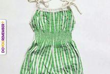 {art} KIDS CLOTHES