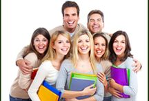 Finance assignment help / We at research my assignment  are considered as the most reliable service provider from where you can select the alternative of finance homework help. The main reason behind developing this platform is to diminish the burden of the students so that they can concentrate on the examinations in a better way.