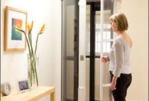 Our Blog / Useful info about Vacuum Elevators