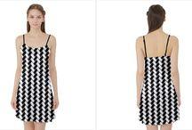 Sleepwear For Women / Comfy and stylish Women's Sleepwear