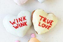 Valentine´s day / Sweet Valentine