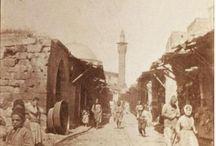 anadolu Osmanlı