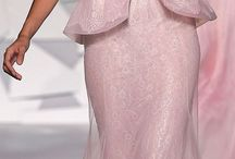 Dresses_Fashion