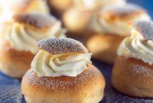 Glutenfri bakning