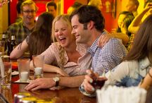 HD Trainwreck Movie Download Full Online 2015 / Download Trainwreck and get your beloved movie into your computer. Play the Trainwreck movie whenever you want it to watch with full comfort. download Trainwreck movie in minutes from the most trustworty srouce. Not a single Trainwreck movie other popular movies are also available to download.