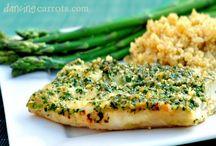 * fish recipes / מתכוני דגים / fish recipes / מתכוני דגים / by Yonit Shahar