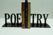 Poetry Opiates
