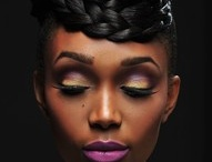 All Dolled UP! / I love makeup, it can transform or enhance but either way I love it! / by Victoria Parker
