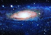 galaxy Forever