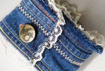 Couture - Accessoires...
