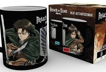Mug Tasse Addict Games Shop