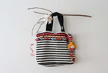 summer style bag