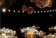 Wedding Work Inspirations / by Eric Allen