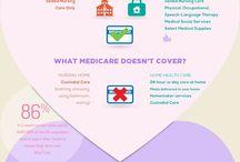 Home Health Care / 0