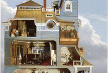 Moomin houses, Nordic Design