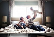 Photography ~ Family / by Megan Blethen {crafty meggy}