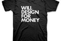 TeeShirtPhile / I love tee-shirts, I have way too many, & I want more! / by Luke Harris