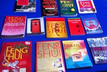 Review of Feng Shui Books / Where do you get started on Your Feng Shui Journey?