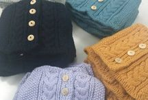 2014AW Alpaca knit collection / Maiteアルパカニット商品、2014年の新作です!