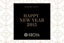 KROYA Floors / KROYA Floors' Informations & Updates