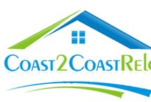 coast2coastrelo.com /  Mostly new construction, property is plentiful and at drastically reduced prices. The housing boom a few years ago saw to that. Convenience of being at the best place of the city and incredible views from these luxury homes of Cory Lake Isles make owning one worth every penny.