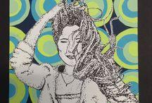 Arte Kandinsky