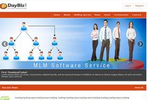 Unilevel MLM Plan Script | Unilevel MLM Software / Unilevel MLM plan Script is in survival for many years in multi level marketing. The major motive of this Unilevel plan to gain benefit is its simplicity. This plan is easy to understand so you need not put much effort to know more about it. As the name specifies, this Unilevel plan allows you to sponsor a single stream of distributors. Contact us +91 9841300660