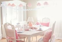 maggies valentines teaparty